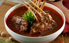 14 Resep Olahan Daging Kambing dalam Merayakan Hari Raya Idul Adha
