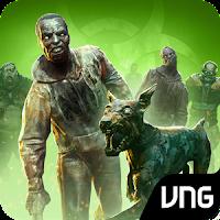 DEAD WARFARE: Zombie v1.2.240.51
