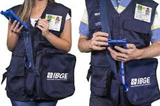 http://vnoticia.com.br/noticia/4433-censo-2020-adiado-para-2021