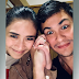 Matteo Guidicelli pens sweet Valentine's Day message for Sarah Geronimo