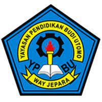 Yayasan Pendidikan Budi Utomo