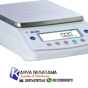 Jual Precision Balance With LCD Display CY2202 di Palangkaraya