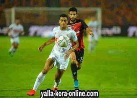 ميركاتو الأندية المصرية يغلق بـ56 صفقة في يناير والإعارات تتصدر المشهد