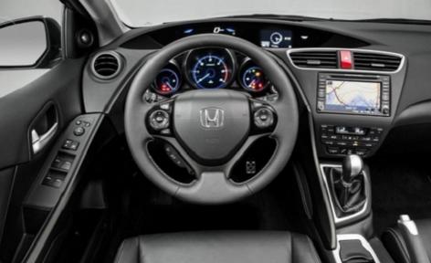 2017 Honda Brio Specs, Price