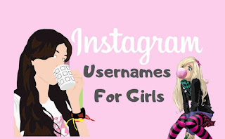 Instagram username for girls,instagram names for a girl,attitude instagram names, girl usernames ig, instagram username for girls that are not taken, ig usernames for girls that are availablebest instagram names for girl indian,instagram,instagram,instagram username for girls,instagram username change,usernames,instagram username ideas,instagram username for boys,instagram username suggestions,instagram username in hindi,username,instagram usernames for couples,best instagram usernames,instagram username,instagram username search,instagram username trick,instagram username for pages,instagram sername ideas,instagram bio for girls,baby names,instagram username for girls,classy instagram names,unique baby names,baby girl names,girl names,instagram username ideas,names,instagram names,instagram username for boys,instagram names ideas,unique names,instagram username suggestions,instagram username change,cool instagram names,good instagram names,cute instagram names,instagram names to get followers,instagram bio for girls