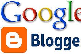 Cara Membuat Blog mudah dan Gratis di Blogspot