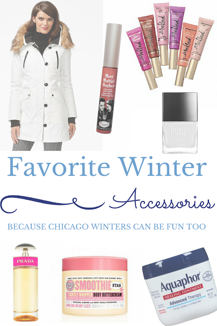 winter_accessories