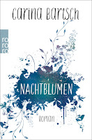 https://www.rowohlt.de/taschenbuch/carina-bartsch-nachtblumen.html