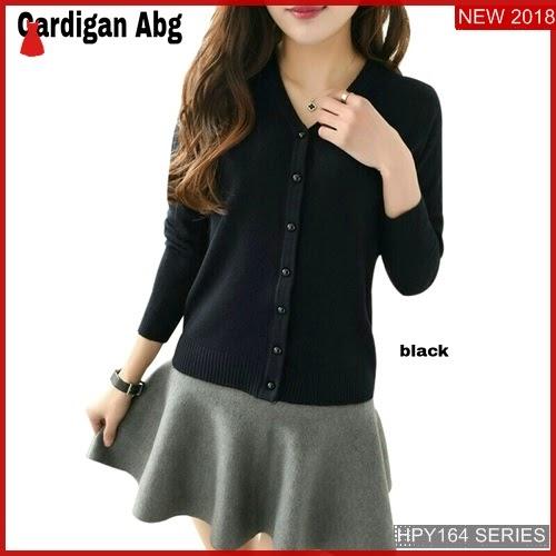 HPY164B86 Basic Cardigan Anak jpg Murah BMGShop