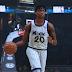 NBA 2K21 ORLANDO MAGIC 1994-1995 Jersey by Kyle