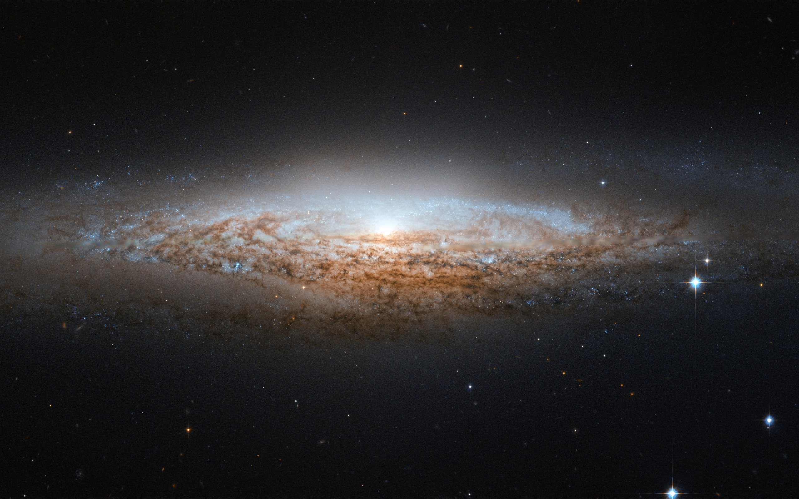 1920X1080 NASA Hubble Space Telescope - Pics about space