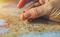 Pengertian Geografi, Objek, Konsep, Prinsip, Pendekatan, Metode, Aspek, Cabang, Teknik, dan Manfaatnya