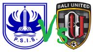 Prediksi Skor, Tips Bola, PSIS vs Bali, Liga 1 Indonesia, Join BK8, Daftar Akun online