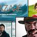 Portugal: Salvador Sobral, NBC e Márcia na banda sonora de 'Nazaré'