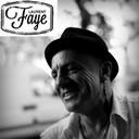 Laurent Faye