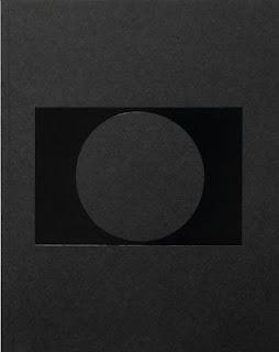 https://www.photoeye.com/bookstore/citation.cfm?catalog=ZH631