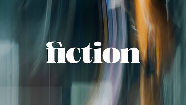 Creatd Launches New  Fiction  Community on Vocal