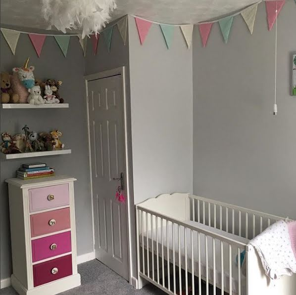 HOW-TO-DECORATE-A-NURSERY-ON-A-BUDGET