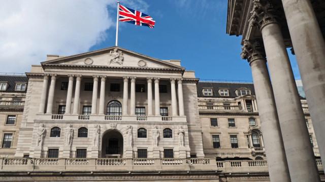 The Times: El Banco de Inglaterra se niega a liberar el oro a Maduro. Pide aclaratoria sobre su uso