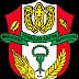 Daftar Desa Kelurahan Kabupaten Wajo Setelah Melakukan Pemekaran