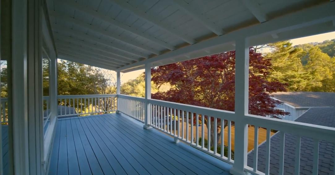 38 Interior Design Photos vs. Tour 3547 Springhill Rd, Lafayette, CA Home