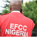 How we foiled EFCC's plot to plant foreign currency in Ambode's house -Lawyers