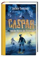 https://www.amazon.de/Caspar-Meister-Vergessens-Stefanie-Taschinski/dp/3789104264