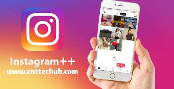 Instagram Plus Apk Latest Version 2020