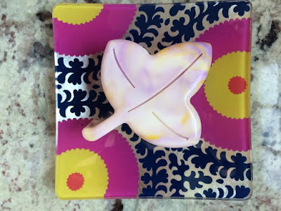easy diy fall soap recipe
