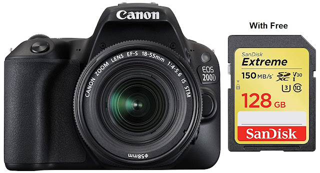 canon-200d-camera-best-camera-for-YouTube-videos-hindi-sikhotech