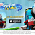 DESCARGA Thomas & Friends: Magic Tracks GRATIS (ULTIMA VERSION FULL E ILIMITADA)