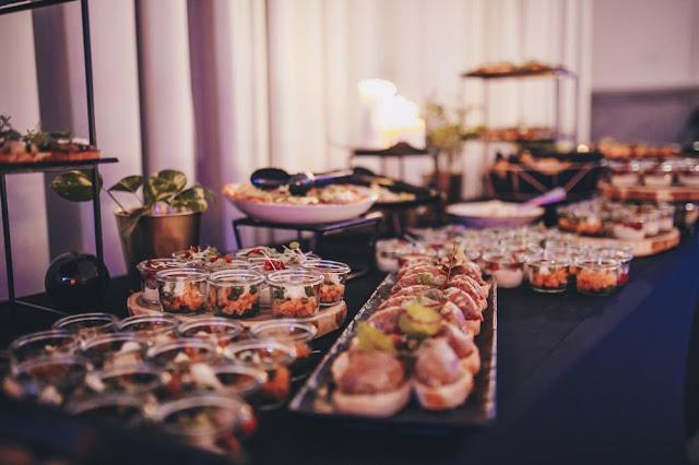 Profesjonalna organizacja imprezy firmowej | Agencja eventowa.