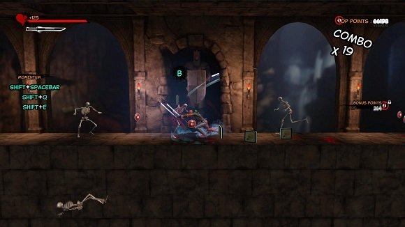 deadpool-pc-screenshot-www.ovagames.com-2