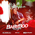 MUSIC : Oshinpikin - BabyBoo ( Prod by Mr Ejor ) || @Oshinpikin @Eighty7th