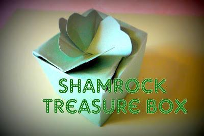 shamrock-treat-box