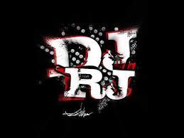 AUDIO < Rj The Dj Ft Sholo Mwamba _ Walete Mp3 | Download