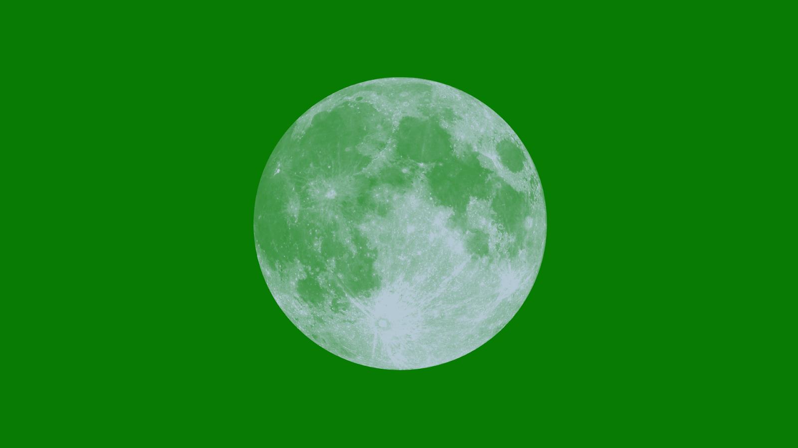 كروما قمر كروما سوداء كروما خضراء كروما زرقاء كروما كين ماستر كرومات للمونتاج خلفيات ايفون خلفيات اندرويد2019
