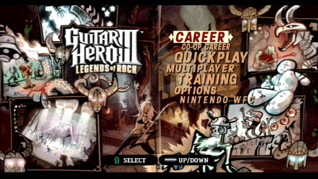 guitar hero 3 legends of rock ps2 iso