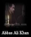 http://www.humaliwalayazadar.com/2016/09/abbas-ali-khan-soz-salam.html