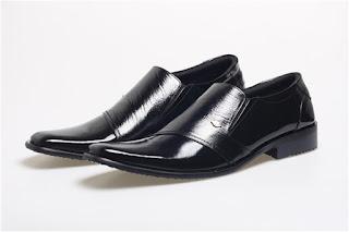 sepatu kerja pria, sepatu pantofel pria terbaru, model sepatu kerja pria, gambar sepatu kerja aladin, grosir sepatu kerja, grosir sepatu kerja pria, grosir sepatu kerja cibaduyut bandung