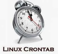 crontab, crontab exemplos, memoria, cache, dica linux