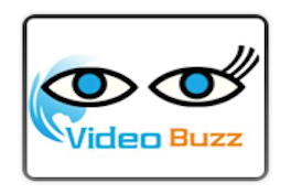 MyVideoBuzz Roku Channel
