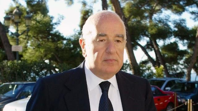 Biografi Joseph Safra, Bankir Terkaya di Brasil