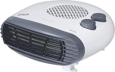 Orpat OEH-1260 Room Heater