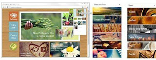 PicMonkey photo editor for Chrome