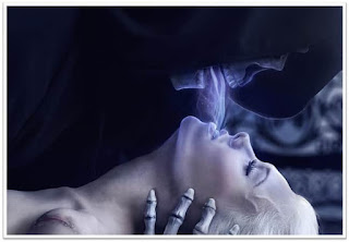 Γιατί μας Επισκέπτονται Νεκροί Συγγενείς Λίγο Πριν την Τελευταία μας Πνοή