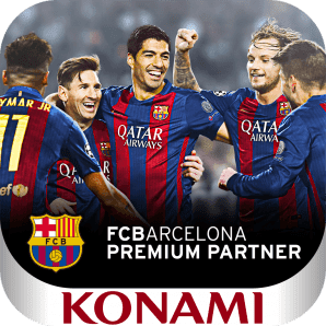 PES 2017 Super Patch