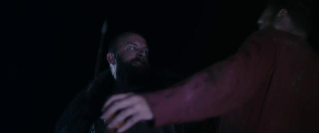 El Último Vikingo 1080p latino
