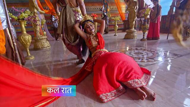 Radha Krishn: Krishna - Arjun Gatha S3 E11 14 Sept full Episode