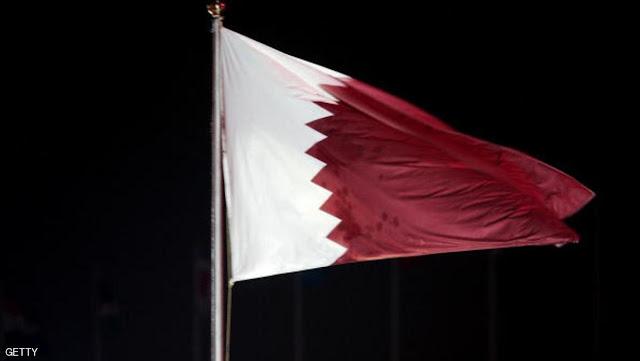 موريشيوس تقطع علاقاتها الدبلوماسية مع قطر